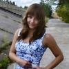 Ирина, 24, г.Кунгур