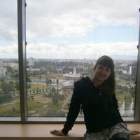 Дарья, 28 лет, Рак, Гродно