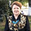 Расима, 67, г.Оренбург