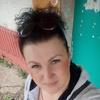 nata, 41, Ust