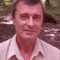 Игорь, 30 лет, Овен, Челябинск