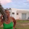 Ирина Крупкина, 62, г.Набережные Челны