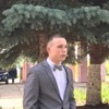 Егор, 16, г.Улан-Удэ