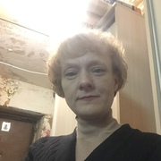 Svetlana 39 Москва