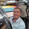 Валерий, 55, г.Даугавпилс