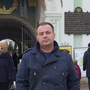 Николай Проскуряков 42 Москва