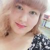 Ульяна, 16, г.Сургут