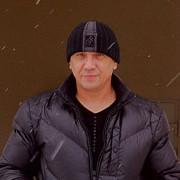Олег 38 Гусь Хрустальный