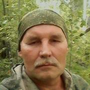Валерий Елаев 56 Белый Яр