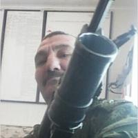 Ajekcajgap, 51 год, Овен, Красноярск