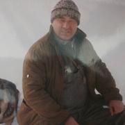Рауф 60 Казань