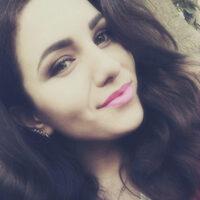 ˙·•❣ ĬRĬSӃA ❣•·˙, 26 лет, Дева, Калуга