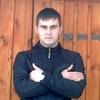 Федя, 47, г.Киров (Калужская обл.)