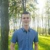 Дмитрий, 28, г.Айзенштадт