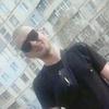 Yaroslav, 29, г.Харьков