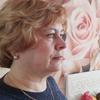 Наталья, 61, г.Краснодар