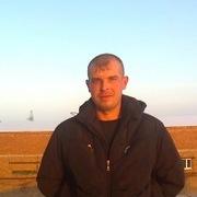 Алексей 38 лет (Рак) на сайте знакомств Жердевки