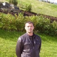 Сергей, 39 лет, Водолей, Тюмень