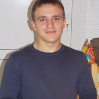 Вован, 28 лет, Телец, Санкт-Петербург