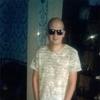 Дмитрий, 32, г.Липецк