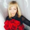 Наталья, 37, г.Северодвинск