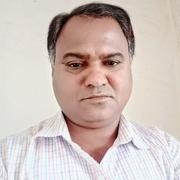 Sureshkumar Ahirwar 51 Дели