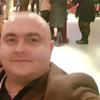 Pawel, 37, г.Алкмар