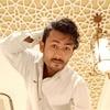 creazy rihan, 25, г.Дели