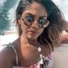 Lisa Rivera, 30, San Francisco