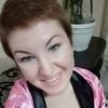 Liza, 34, г.Калининград