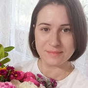 Анастасия 39 Воронеж
