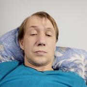 Игорь 42 Электроугли