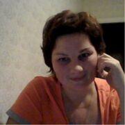 Наталья 41 Самара