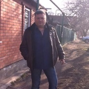 Алексей Хлопонин 48 лет (Овен) Шахты