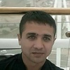 Arab, 35, г.Алматы́