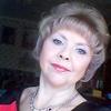 Ela, 54, г.Кулебаки