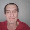 Andrey, 44, Smolensk