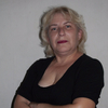 Светлана, 59, г.Сватово