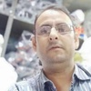 MD SHAKIR, 41, г.Патна