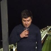 Вова 30 Мариуполь
