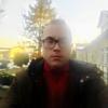 Szymon Bojda, 18, г.Варшава