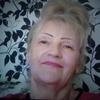 Елена, 56, г.Челябинск