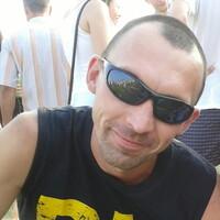 Дмитрий, 39 лет, Стрелец, Нижний Тагил