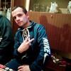 Kolya, 30, Smalyavichy