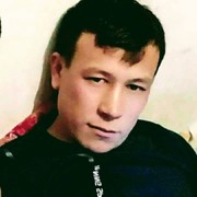Аслбек 30 Тучково