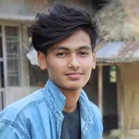 AXOM GORKHALI YT, 21 год, Козерог, Gurgaon