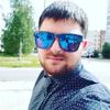Абрагим, 33, г.Сыктывкар