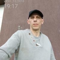 Николай, 40 лет, Близнецы, Екатеринбург