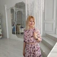 Лана, 38 лет, Скорпион, Новосибирск