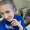 Valentina Kovalenko, 30, Yeniseysk